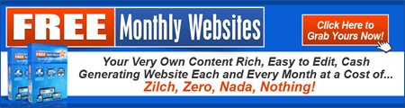 Website Maker,free website maker,wix website maker,google website maker,best website maker,online website maker,all free website builder,free site builder
